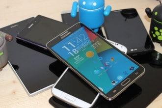 miglior smartphone android economico 2014