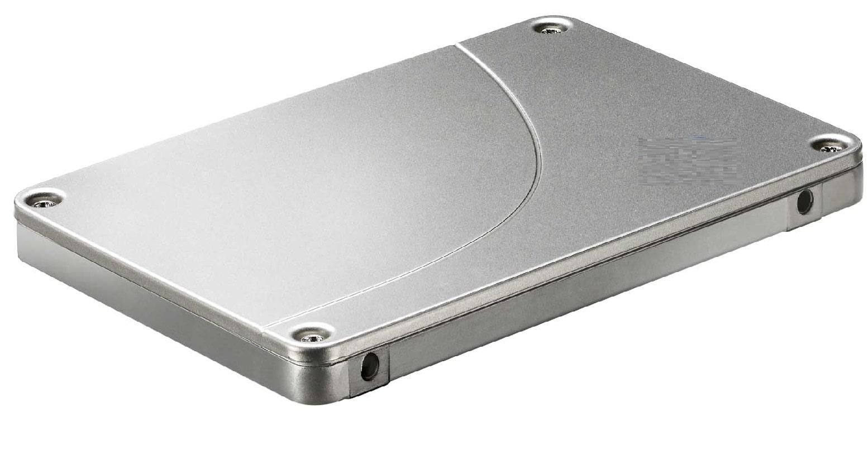 Allungare la vita del disco SSD