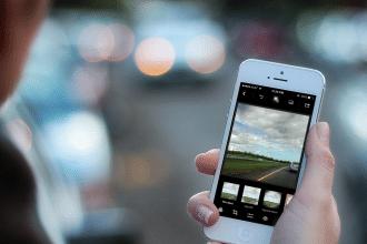 App per modificare foto su iPhone e iPad