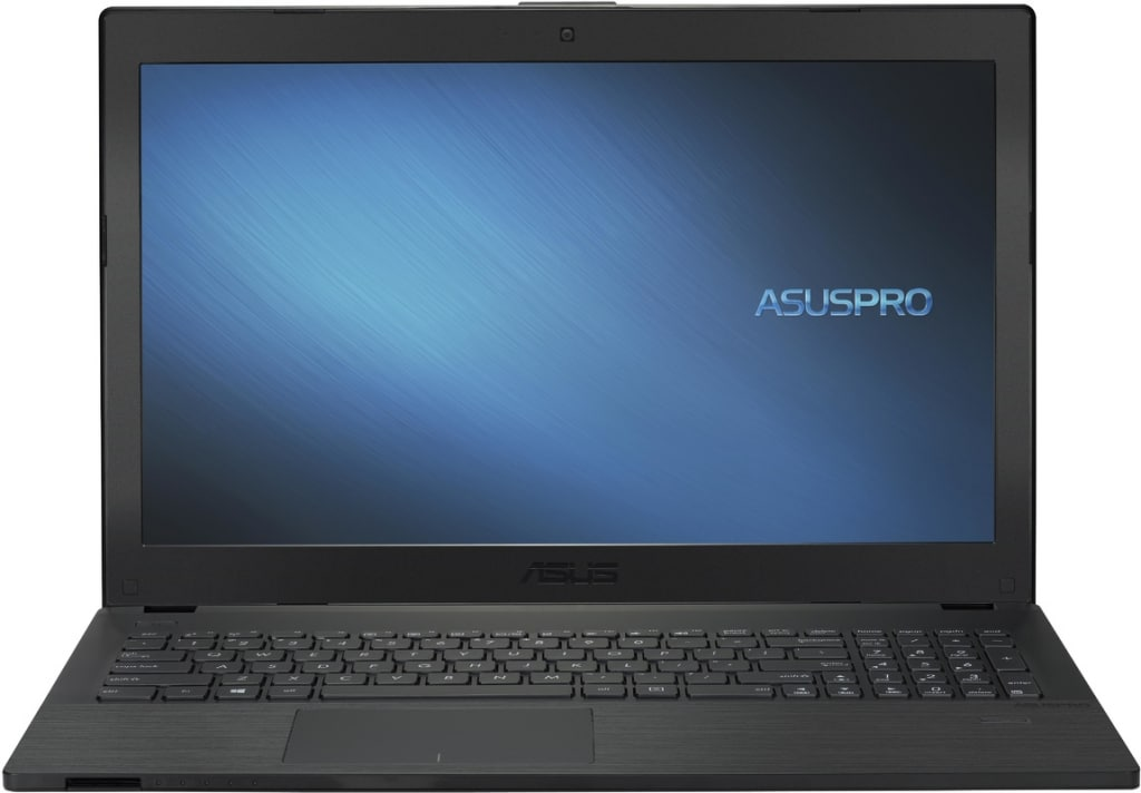 Asus Asuspro Essential P2520LA-XO0166T
