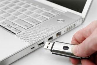 Migliori chiavette USB 2.0
