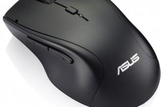 Asus WT415 mouse senza fili