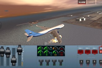 Extreme Landings per android