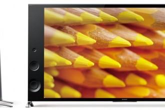 Sony X9005B 4k