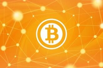 alternative a Bitcoin