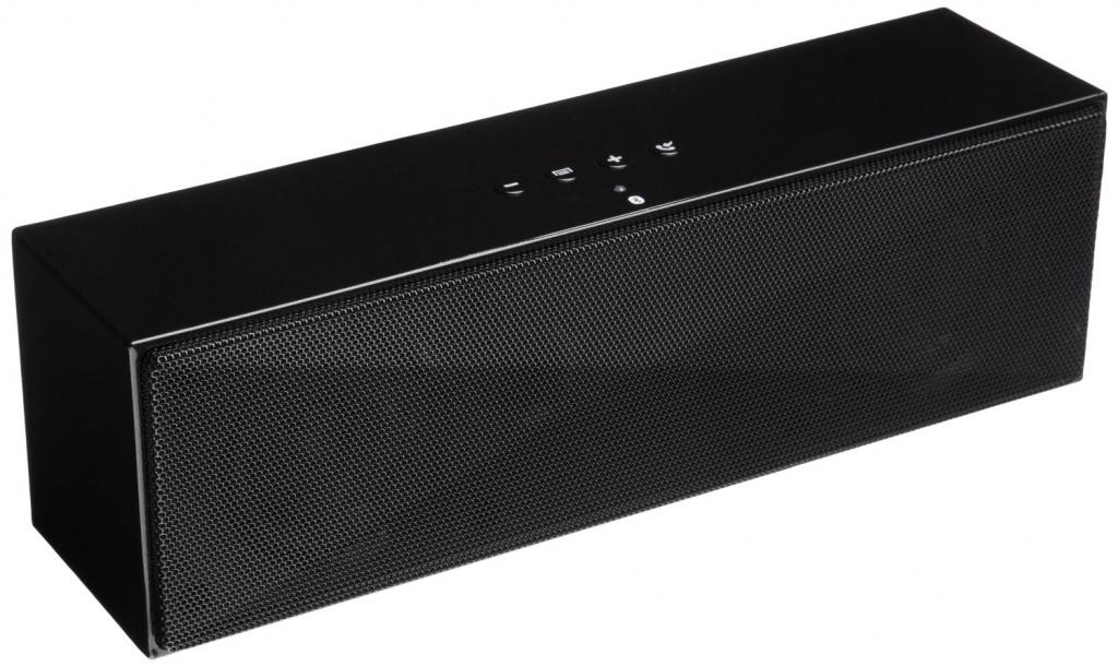 AmazonBasics Altoparlante Bluetooth