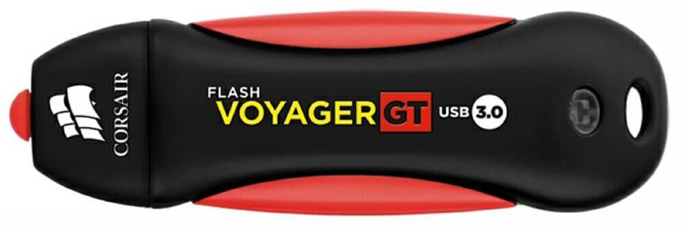 Corsair Voyager GT