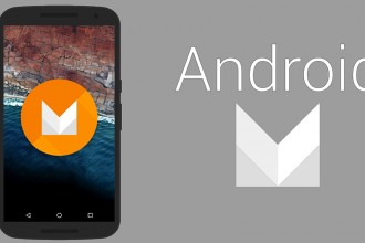 sicurezza android marshmallow