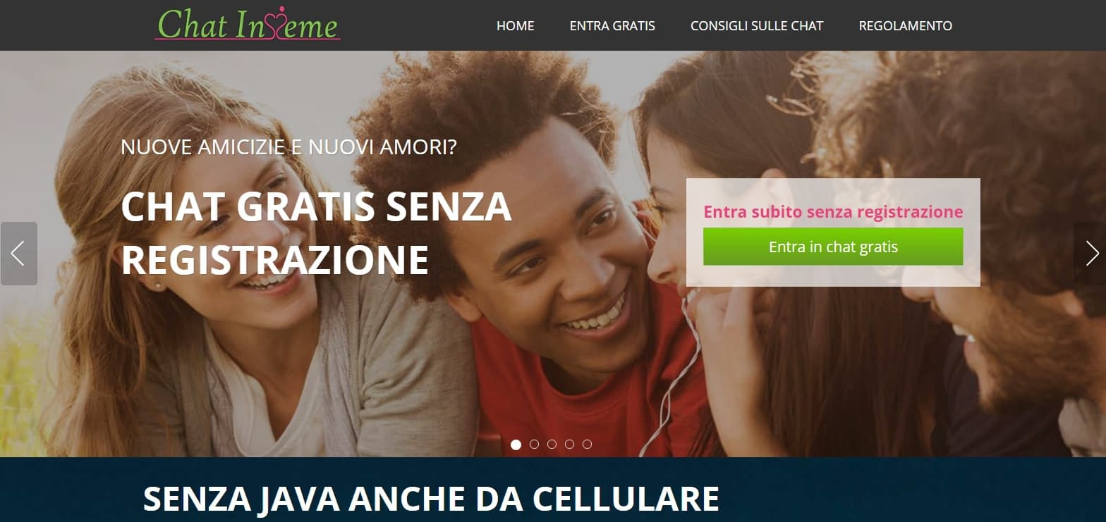 fare bene l amore video chat persone serie