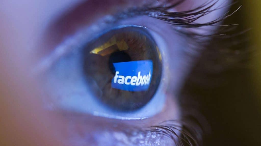 proteggere i dati personali facebook
