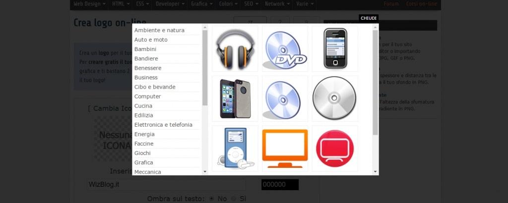 icona logo toolset