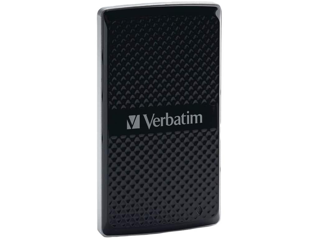 Verbatim Vx450