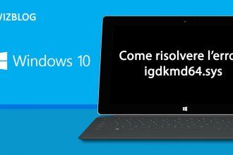 errore windows 10 igdkmd64