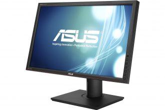 Asus PA279Q monitor 27