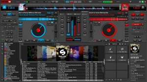 Programmi per mixare e creare musica