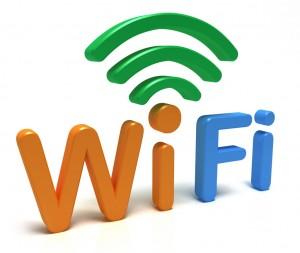 Come recuperare la password di una rete WiFi