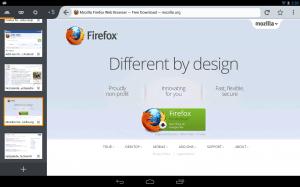 I migliori browser per Android: Quale usare?