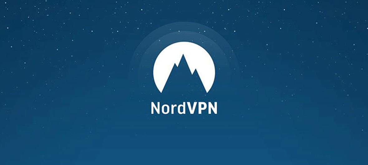Che cos'è NordVPN