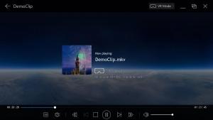 Migliore alternativa a VLC Media Player