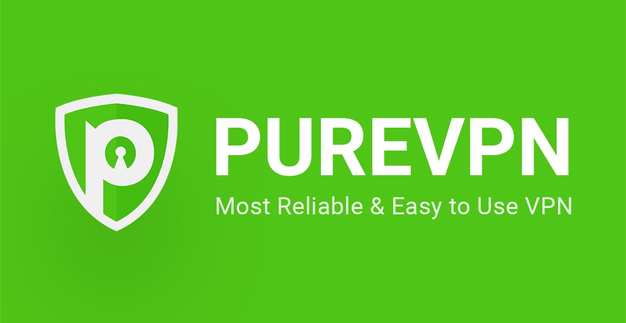 Che cos'è PureVPN