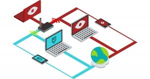 Cos'è una VPN e perché usarla