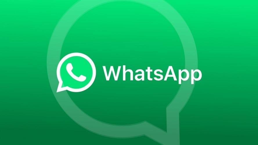 Come diventare invisibile su WhatsApp