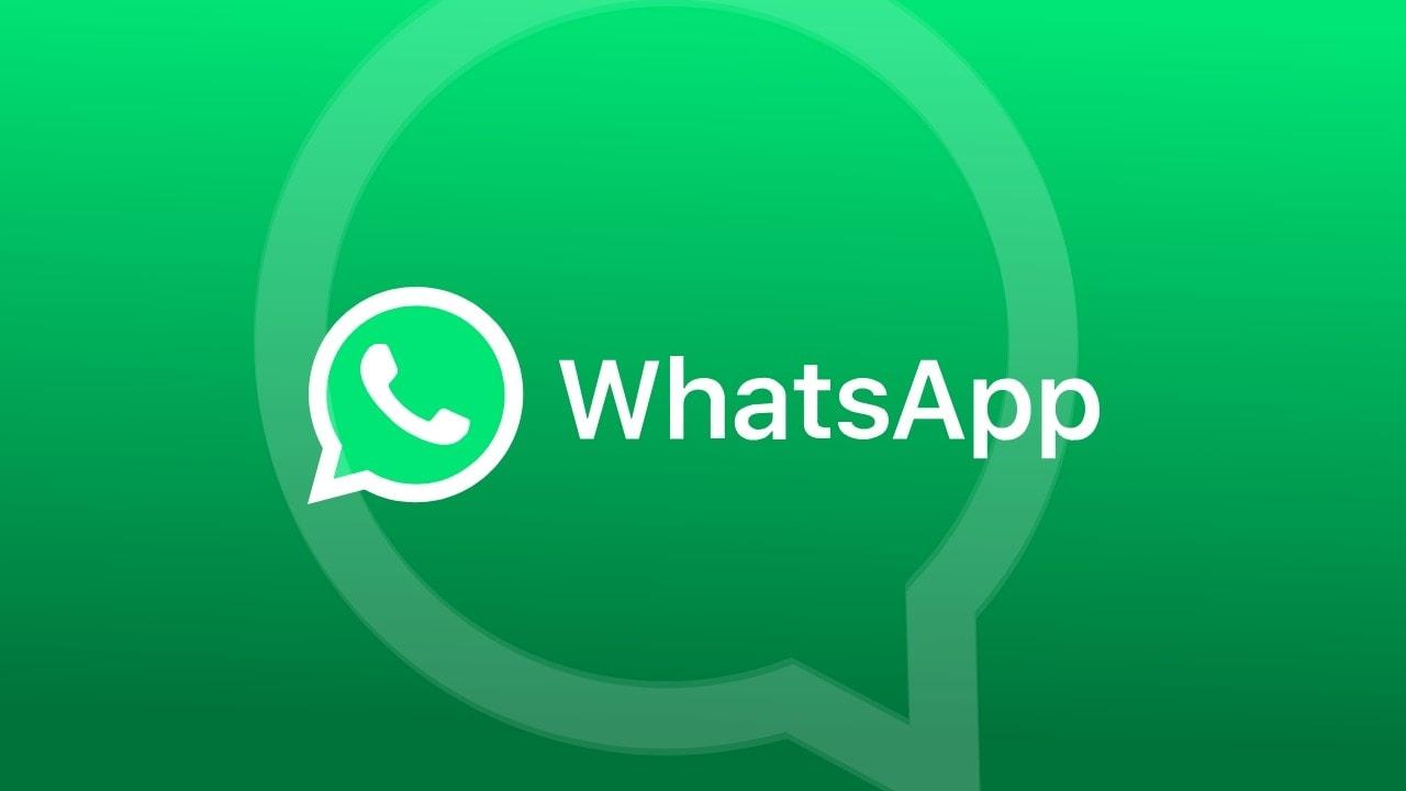 Quanto consuma WhatsApp