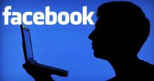 Come aggirare il blocco Facebook in ufficio