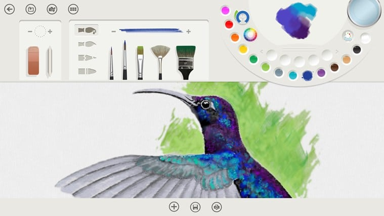 Le migliori applicazioni per disegnare su android wizblog for App per disegnare casa