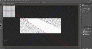 I migliori programmi per disegnare in 3D
