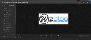 Le migliori Web App per modificare foto