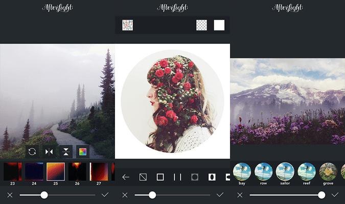 Le 5 Migliori App Per Modificare Foto Su Iphone E Ipad Wizblog
