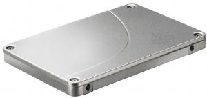 Come allungare la vita del disco SSD