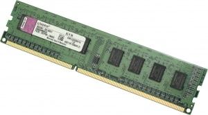 Che differenza c'è tra una RAM DDR4 e DDR3?