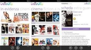 Come vedere un film in streaming legalmente