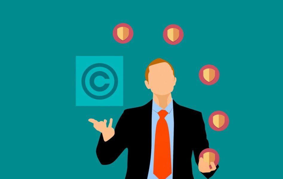 Come trovare foto libere da copyright gratis