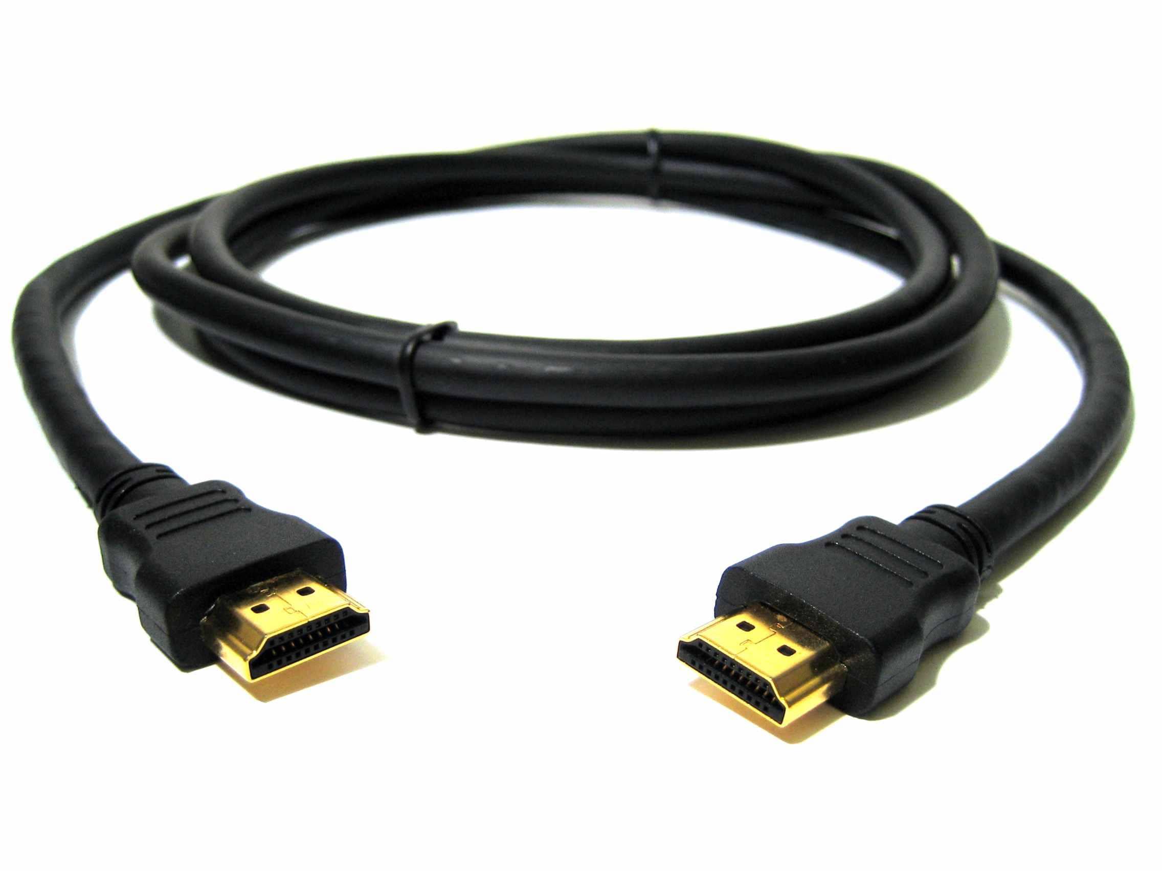 Cavo HDMI 1.3