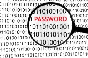 Programmi per trovare la password di una rete WiFi