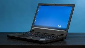 Lenovo ThinkPad W540 – Recensione