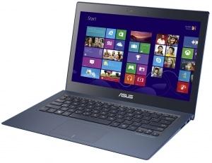 Asus Zenbook UX301 – recensione