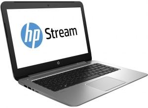 Recensione HP Stream 14, notebook economico