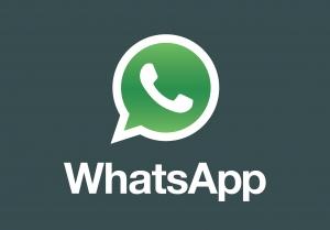 Perché non ricevo i messaggi su WhatsApp?