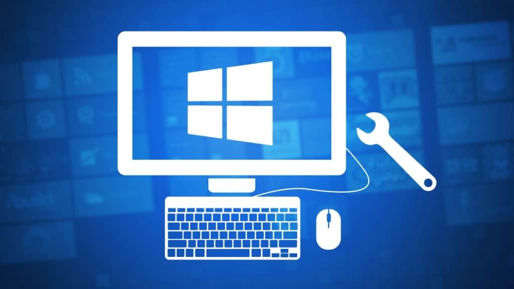 velocizzare windows 8.1