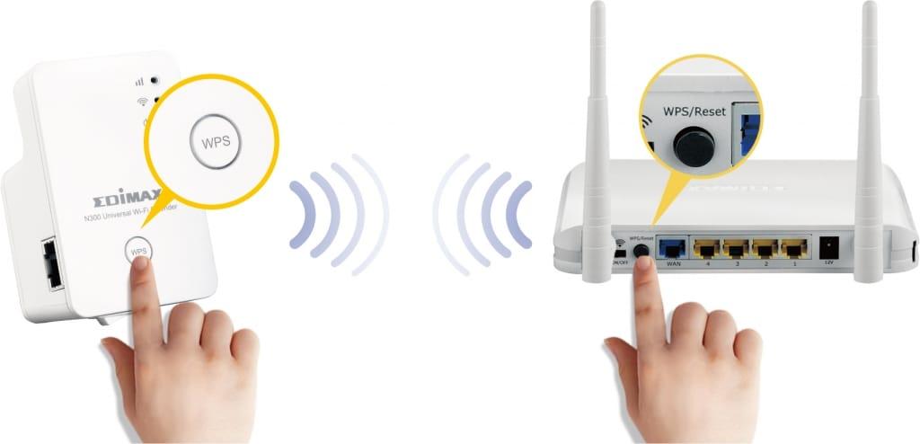 Miglior ripetitore WiFi