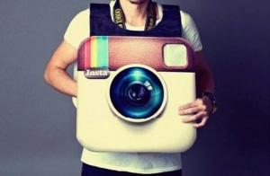 Come sapere chi non ti segue più su Instagram