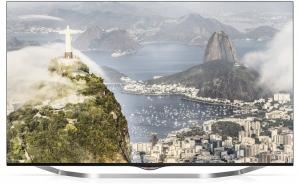 Recensione LG 49UB850V, massima qualità di immagine Ultra HD 4K