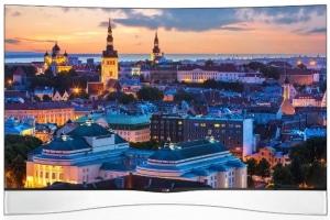 Recensione LG 55EA970V, Smart TV OLED con visione nitida e immersiva