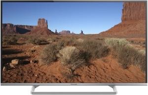 Recensione Panasonic TX-42AS600E, Smart TV da 42 pollici