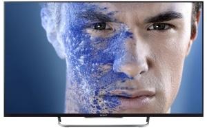 Recensione Sony KDL-42W828BBI, il nuovo intrattenimento 3D di Sony