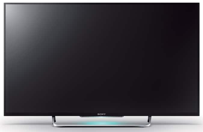Sony KDL42W828BBI